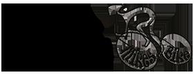 Mike's Bike Logo